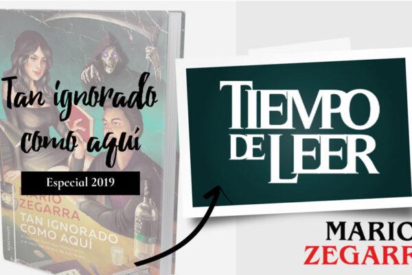 1.--Tiempo-de-Leer-Especial-2019